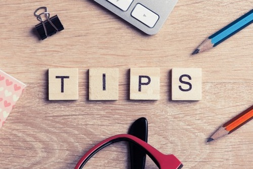 Trading Tips for Making Better Trades