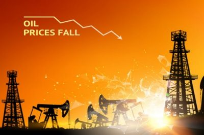 Price of Oil Will Factor In