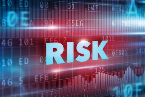 Always know the Binary Trading Risks