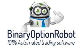 Open a Free Account with the Binary Options Robot